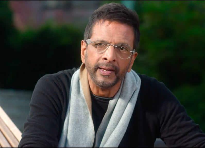 Ajay Devgn's De De Pyaar De Trailer Puts A Hilarious Twist On Coming Of 'Age' Love Stories