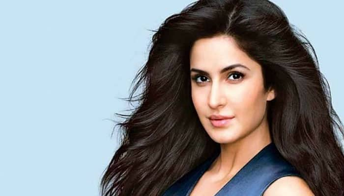 EXCLUSIVE: Be it Relationships, Scripts; I Choose What I think Is Best For Me At That Time – Katrina Kaif