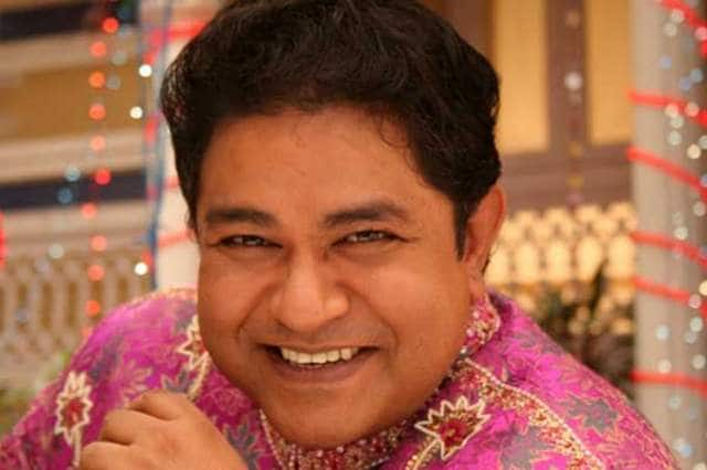 """Ashiesh Roy Requests Hospital To Discharge Him, Says """"I Can't Continue Staying Here Even If I Were To Die Tomorrow"""""""