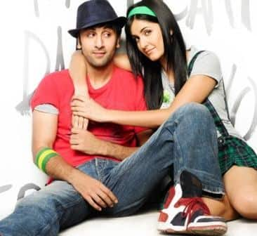 Here Is Why Ajab Prem Ki Ghazab Kahaani Will Always Be A Special Film For All Ranbir Kapoor Fans