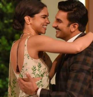 Here Is Proof That Deepika and Ranveer's Wedding Is Going To Be One Of The Most Expensive Wedding We Have Ever Seen