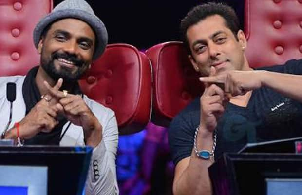 Bollywood Actors and Directors Who Have Come Together For The First Time In 2018 So Far And How They Fared