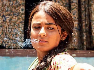 5 Major Snubs Of Filmfare Awards 2019 That Really Made Us Sad