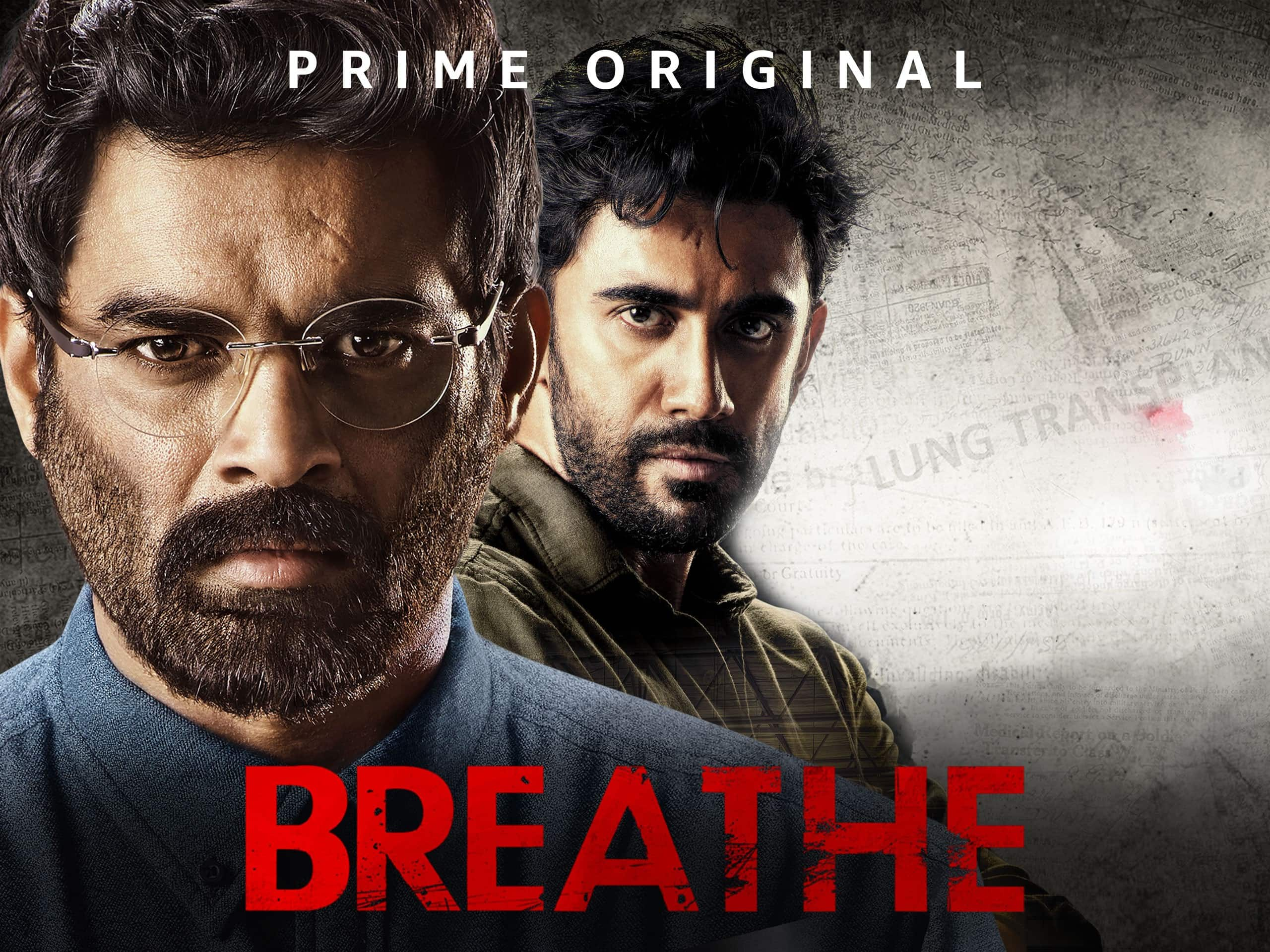 5 Indian Web Series Which Prove That Big Bucks Are Being Spent On Digital Entertainment Right Now