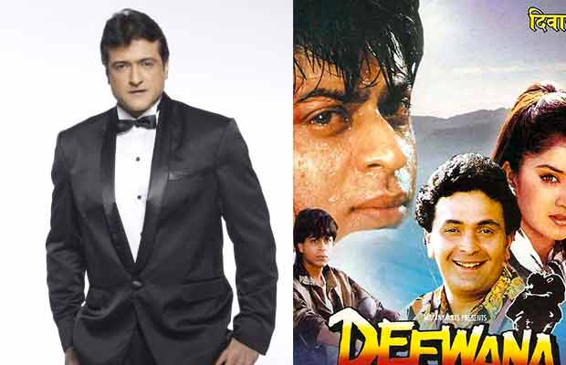 Bollywood Actors Who Refused A Film Because They Wanted To Play Another Character In The Same Film