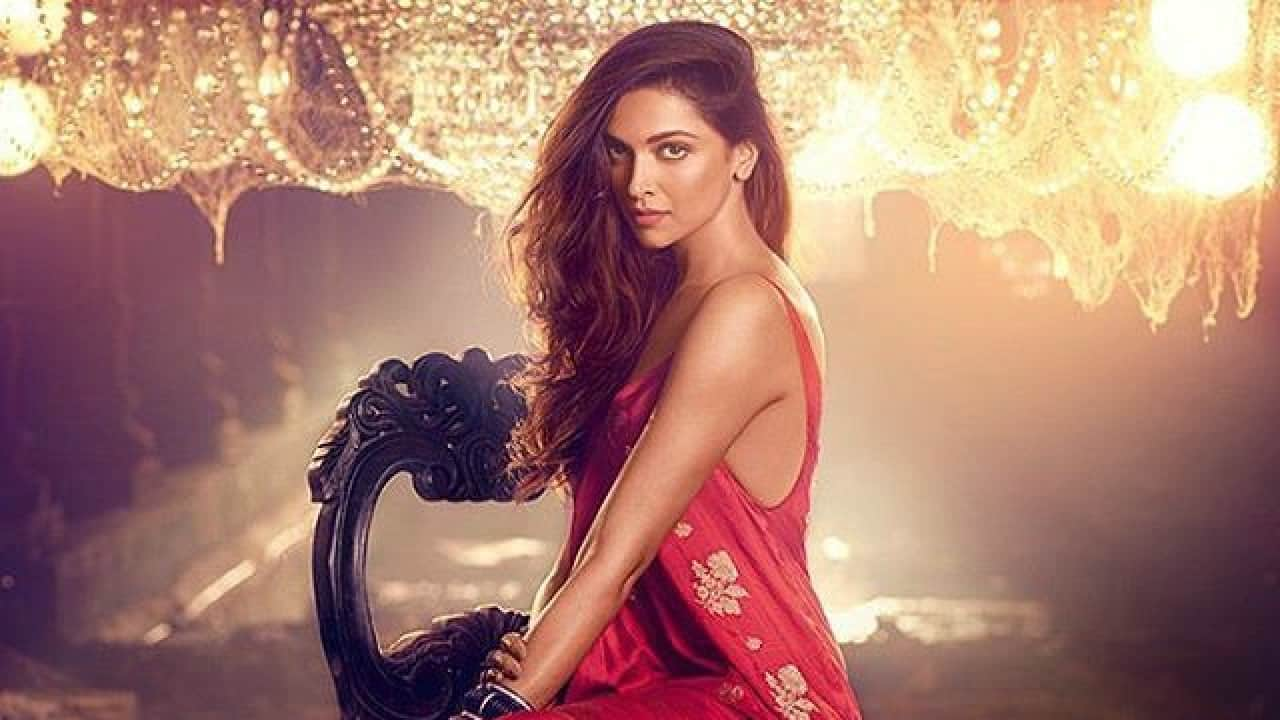 Deepika Padukone Is NOT Working With Luv Ranjan, Says Would Never Work With Sexual Harrasment Accused