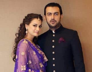 Dia Mirza Is Astonished To Have Worked With Only Two Female Directors In Her Career