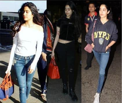 How The Buzz Around Dhadak Became All About Jahnvi Kapoor