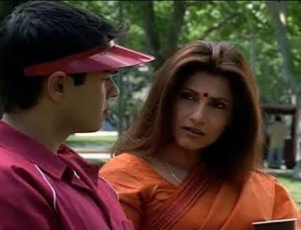 Before De De Pyaar De, These Films In Bollywood Also Talked About Major Age-Gap In Relationships