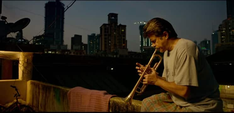 Fanney Khan's Teaser Introduces Us To A Man Who Gave A New Meaning To The Title