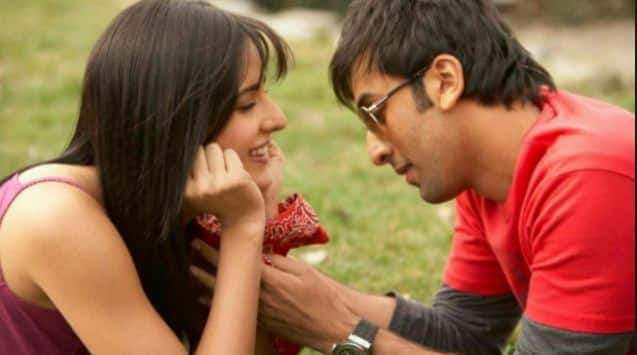 Here Are A Few Films Of Katrina Kaif Where She Did Not Look Like A Misfit