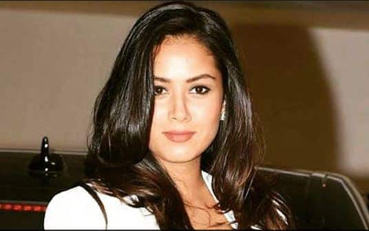Here Are Some Of The Most Random Reasons Why Mira Rajput Made Headlines This Year