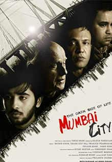 The Dark Side of Life: Mumbai City gets a new release date