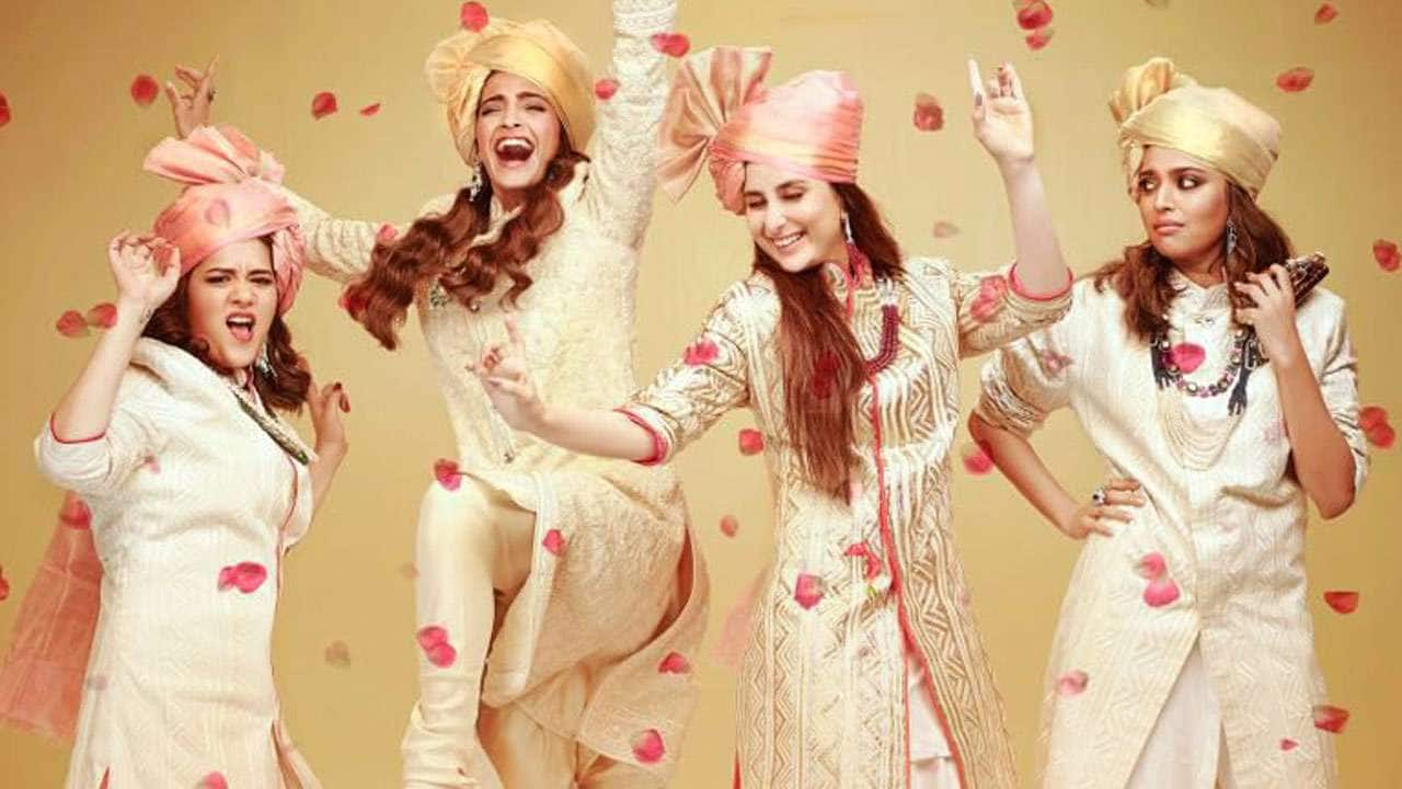 Pakistan Has Banned These 7 Bollywood Films In 2018