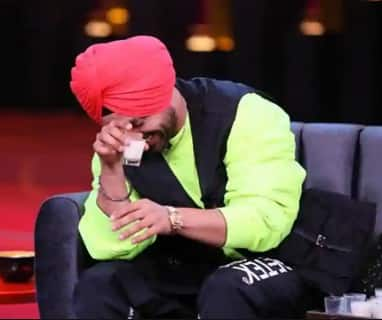 5 Times Diljit Dosanjh Made Us Go Weak In The Knees by simply Being His Adorable Self