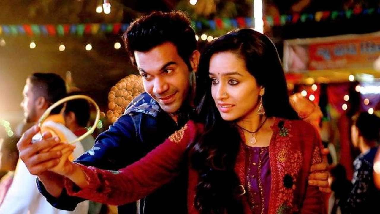 Stree 2 Hung Indefinitely Due To Fight Between Makers, Rajkummar Rao And Shraddha Kapoor Pair Up For Another Film