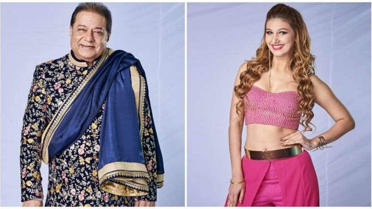 Bigg Boss 12: REVEALED: These Contestants Are Nominated For This Week