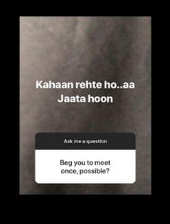 Shahrukh Khan Rules Instagram Like A Boss With His Witty Answers In The #asksrk Session