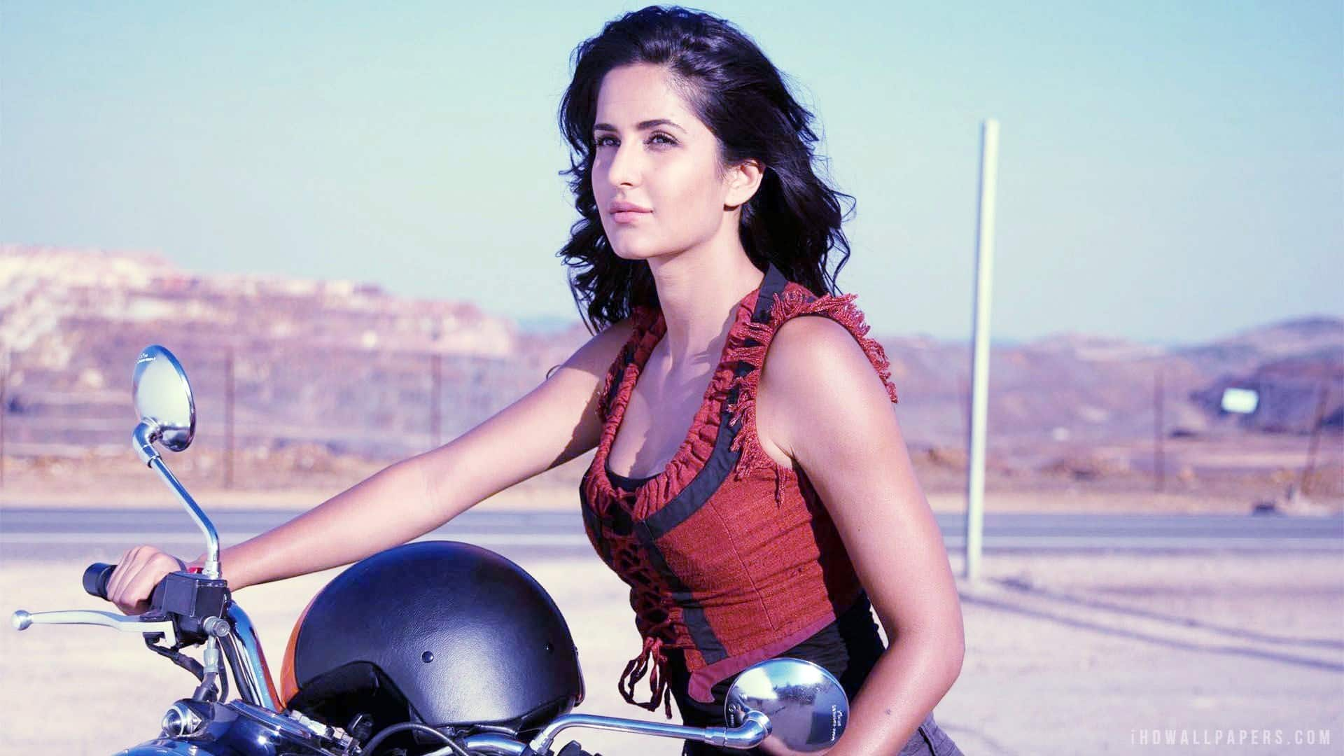 RANKED: Top 10 Box Office Grossers Of Bollywood's Very Own Barbie Katrina Kaif