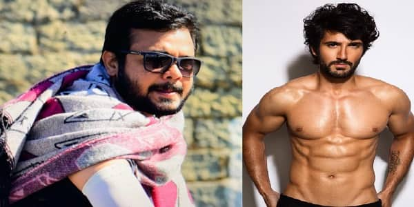EXCLUSIVE: I Ragged Aditya Seal By Calling Him 'Sex Pakoda' On The Sets Of Fittrat, Reveals Director Santosh Singh