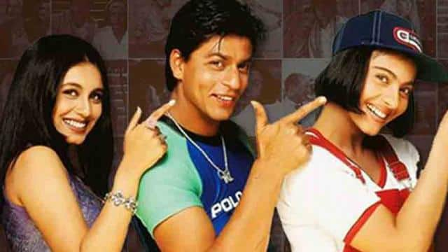 Karan Johar's Dream Cast For Kuch Kuch Hota Hai Reboot Is Simply The Most Exciting Thing We Have Heard In A While