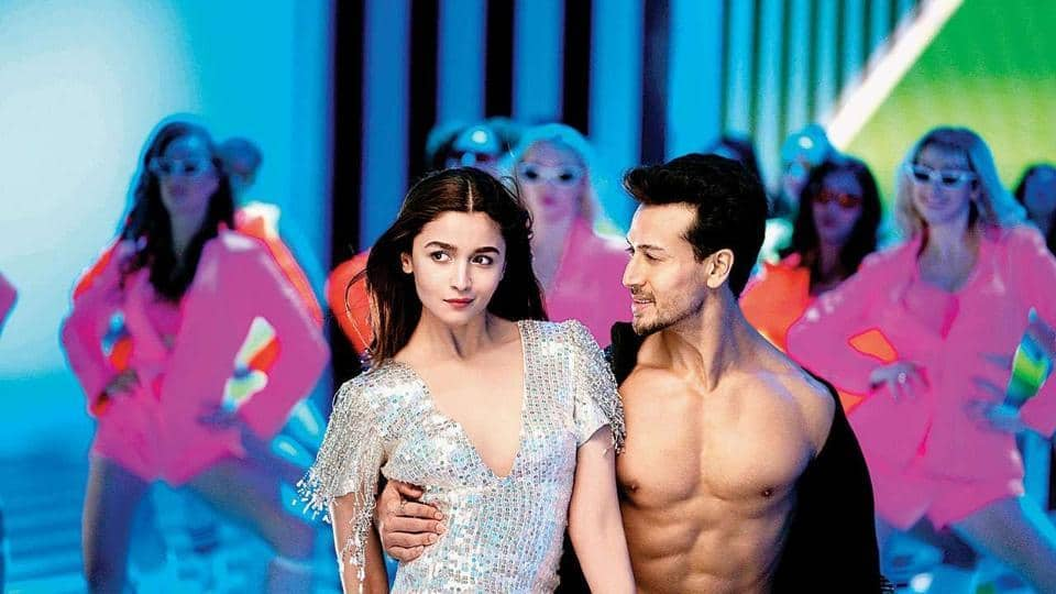 Is Tiger Shroff Pairing Up With Alia Bhatt For His Next Project? Find Out