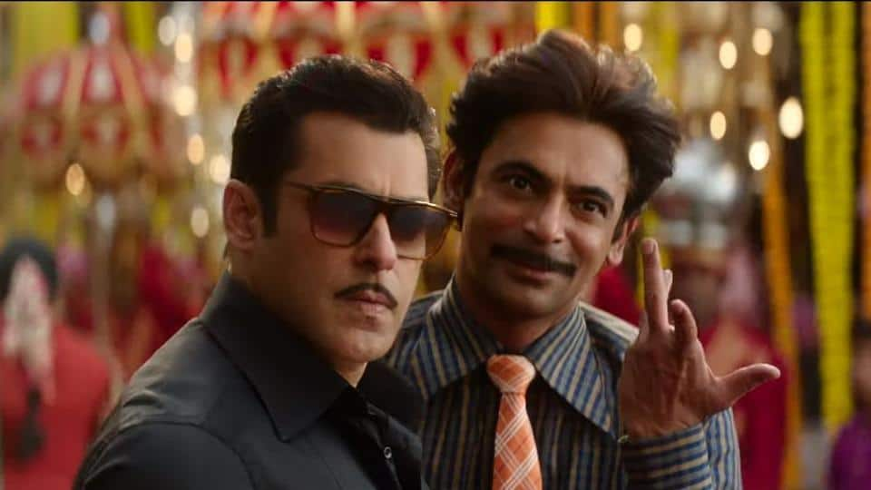 Bharat Movie Review: Terrible Jokes And Punishing Length Apart, Bharat Is An Emotional Film That Might Connect With The Audiences