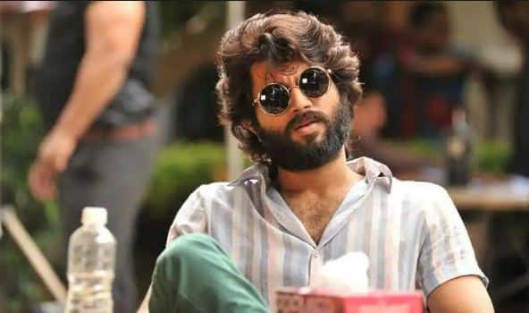 Want To Know The Story Of Shahid Kapoor's Upcoming Film Kabir Singh? Find It Here
