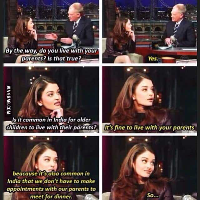 Bollywood Actresses Who Came Up With Some Epic Comebacks On Talk Shows