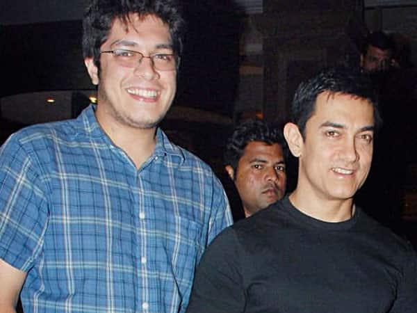 आमिर खान के बेटे जुनैद नहीं, 'बंदिश बैंडिट' के एक्टर ऋत्विक भौमिक को मिला मलयालम फिल्म 'इश्क' का हिंदी रीमेक