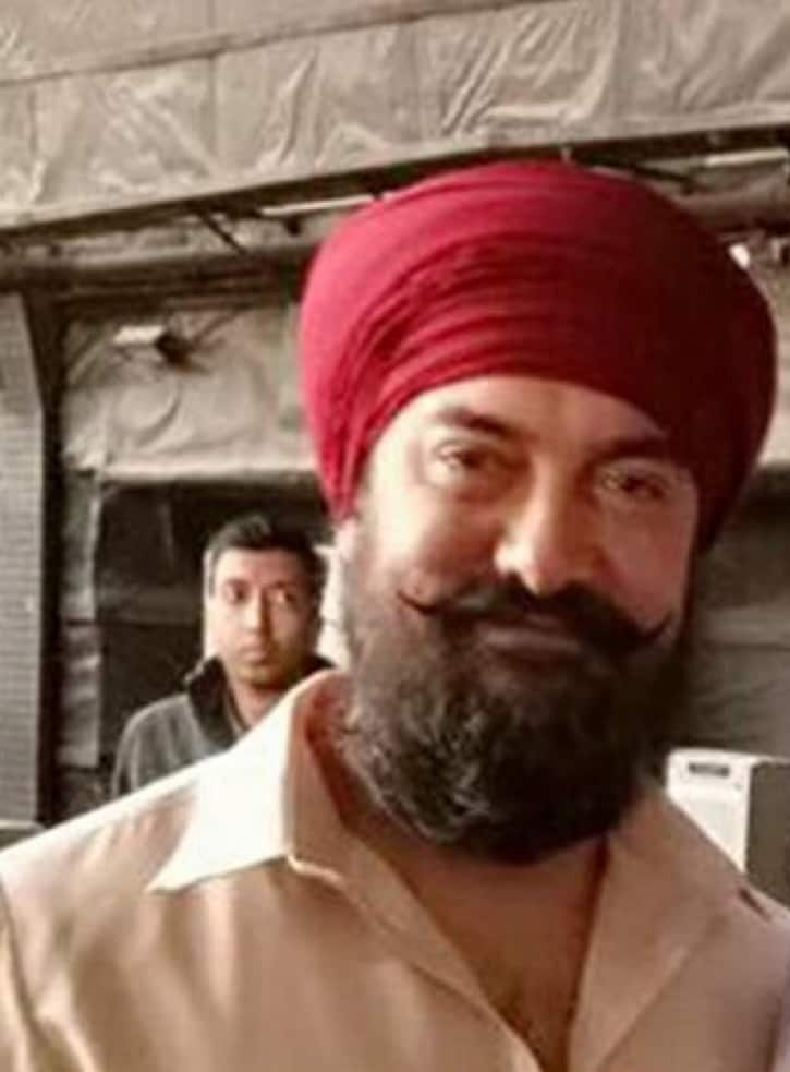 Laal Singh Chaddha Would Not Have Happened If Aamir Khan Did Not Come On Board, Here's Why