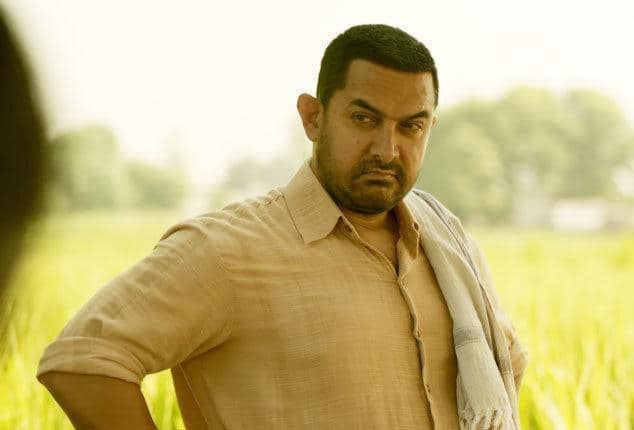 Year In Review 2019: Aamir Khan's Dangal Emerges As The Film Of The Decade, Sara Ali Khan, Hrithik Roshan Style Icons Of The Year