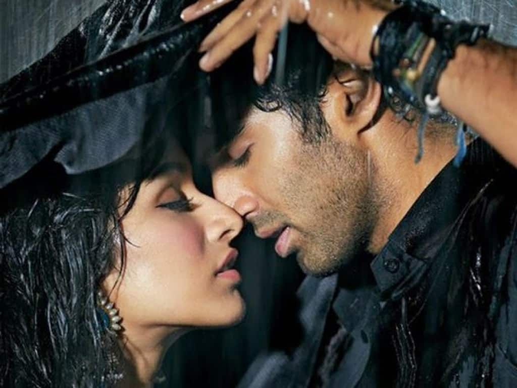 Aashiqui 2: Anu Aggarwal reveals why the Aditya Roy Kapur and Shraddha Kapoor starrer disappointed her