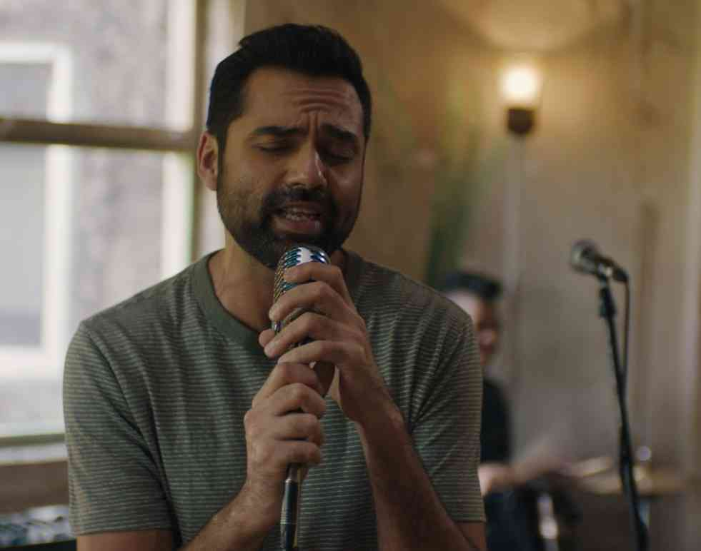 What Are The Odds Movie Review: Abhay Deol, Yashaswini And Karanvir's Whimsical Tale Is Enchanting, But Not Entertaining