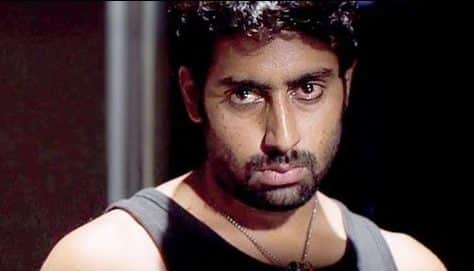 When Anurag Kashyap Called Abhishek Bachchan A Bad Actor For His Yuva Performance: He Never Rose Above The Script