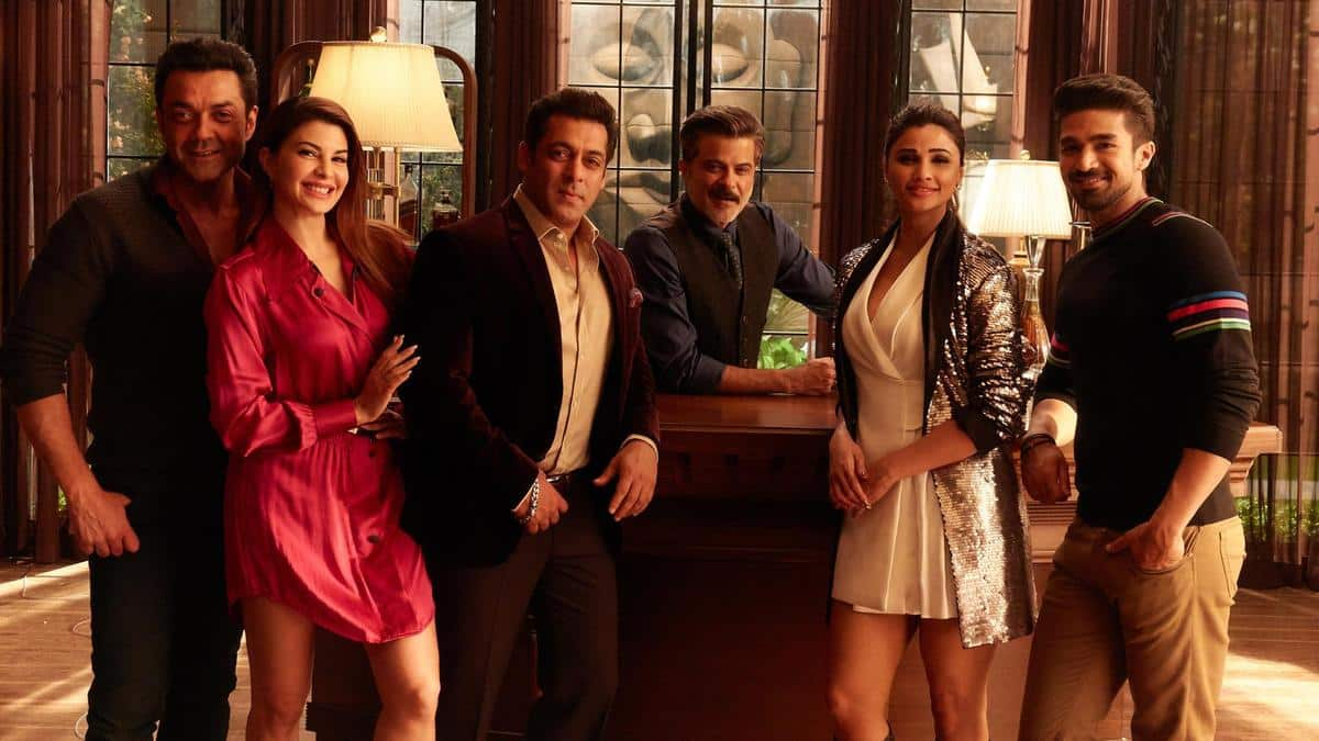 With Race 3 And Sanju, June Looks Set To Be An Ultimate Blockbuster Month For Bollywood