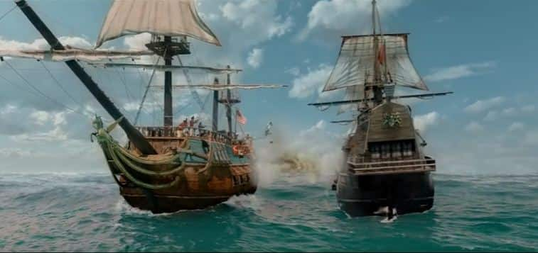 Thugs Of Hindostan Trailer Is Everything We Expected And Much More