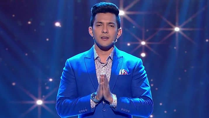 Indian Idol Host Aditya Narayan Backs Anu Malik's Return After Me Too Allegations, Says 'Can't Expect Him To Sit At Home'