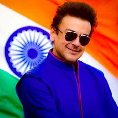 Adnan Sami On Receiving Flak From Pakistanis: They're Basically Helpless, Misguided And Frustrated About Their Own Lives