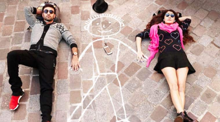 2 Years Ae Dil Hai Mushkil: 10 Things You Might Not Know About The Film