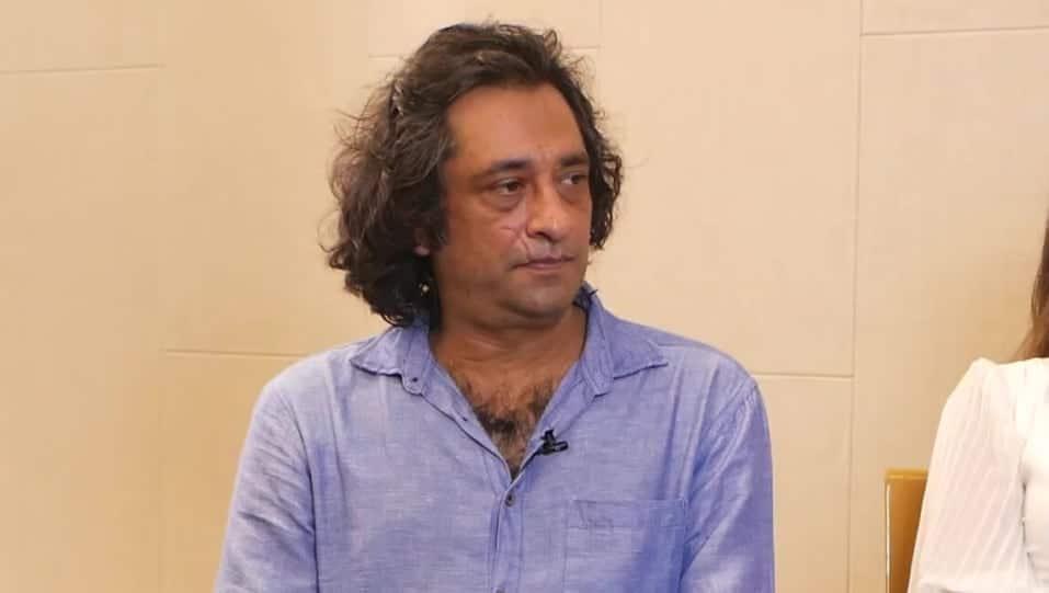 अर्जुन कपूर होंगे अजय बहल की रोमांटिक थ्रिलर फिल्म के लीड हीरो, ऐसी होगी कहानी