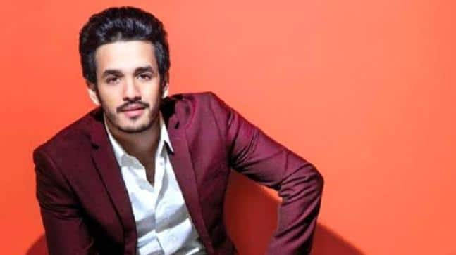 Akhil Akkineni's 'Mr Majnu' Overseas Rights Sold Out For A Record Price?