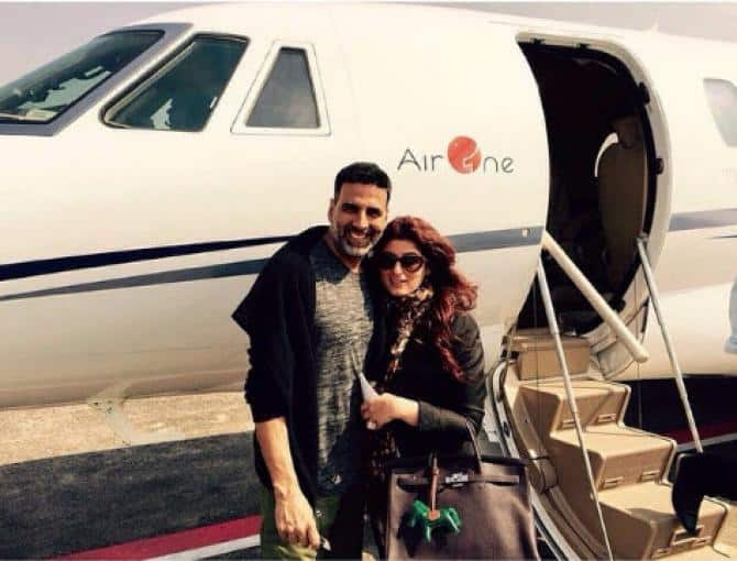 Akshay Kumar Features On Forbes' Highest Paid Actors List 2019, His Net Worth Will Make Your Jaw Drop