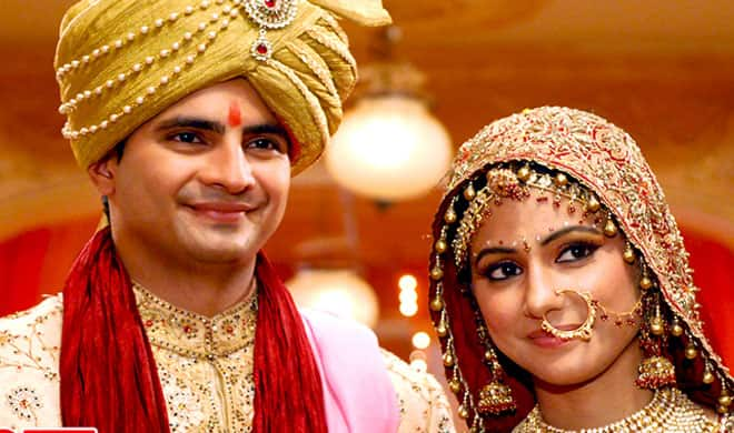 EXCLUSIVE: Yeh Rishta Completes 3000 Episodes, Producer Reveals Hina Khan And Karan Mehra's Exit Was The Biggest Hurdle