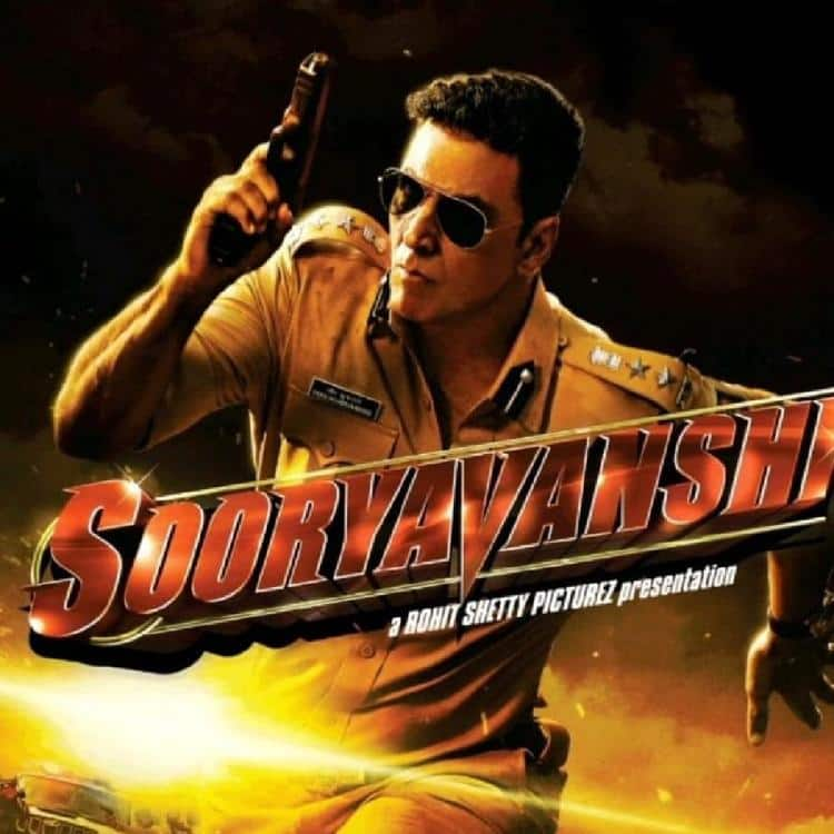 Salman Khan's Radhe To Not Clash With Akshay Kumar Starrer Sooryavanshi? Read Details...