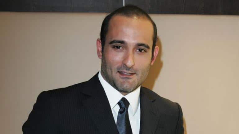 Akshaye Khanna On Why He Never Got Married: Marriage Changes Everything, I Want Full Control Over My Life