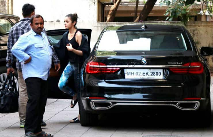 These Super Expensive Items Prove That Alia Bhatt Is Truly Living The High Life