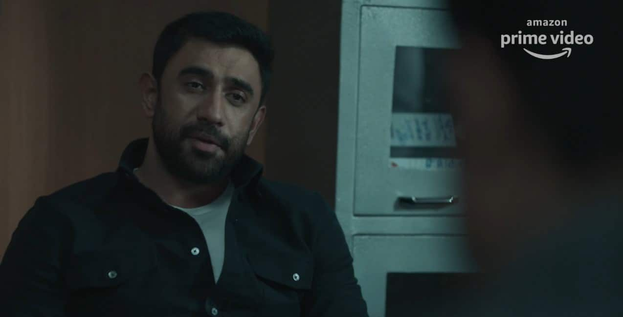 Breathe- Into The Shadows Trailer: Abhishek Bachchan's Story Is Every Parent's Worst Nightmare; Watch
