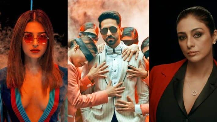Here Is Why AndhaDhun Doing Well In China Means More Than Just Good Box-Office