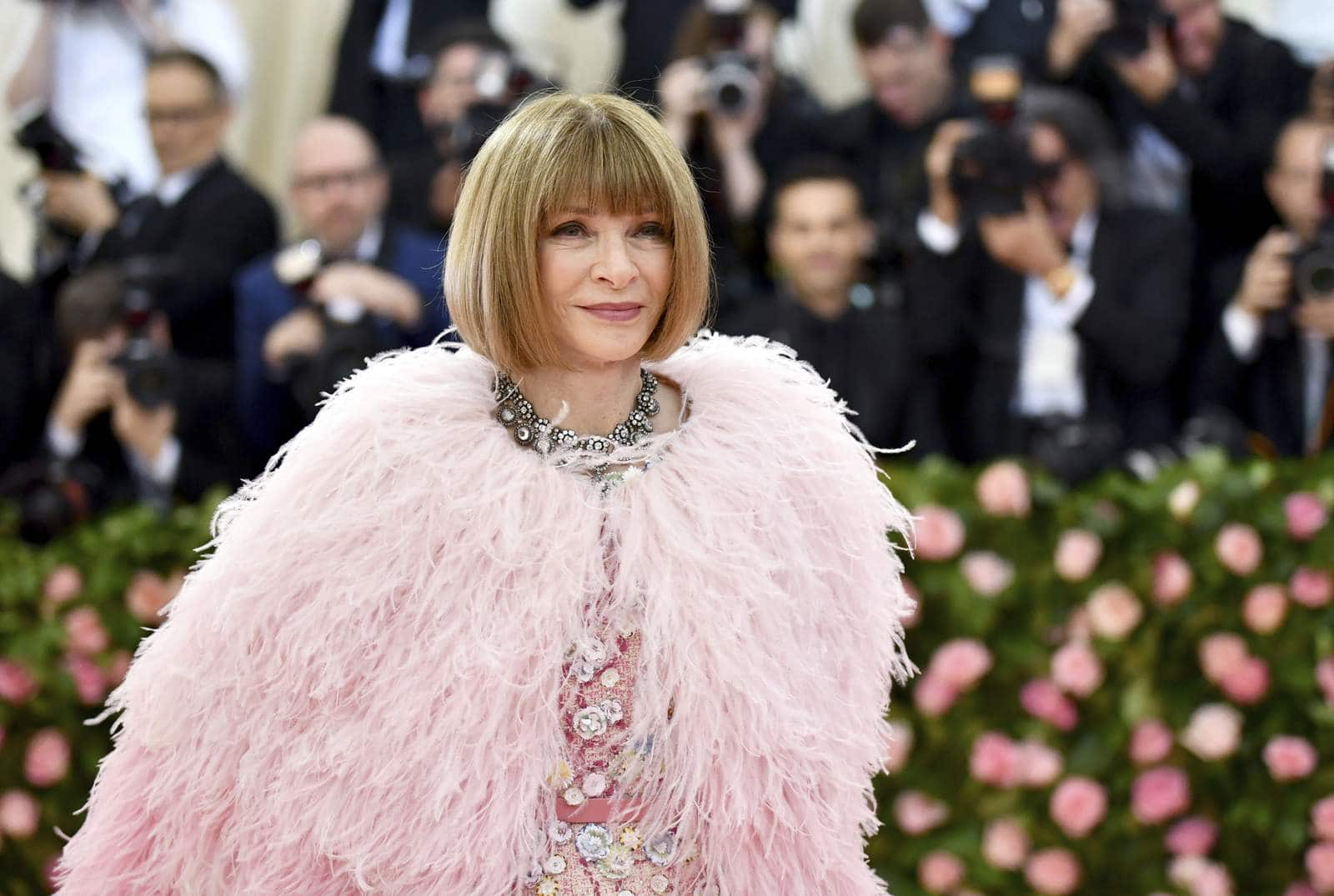 Coronavirus Outbreak: Met Gala 2020 Postponed By Metropolitan Museum Of Art TIll Further Notice